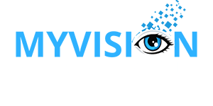 Myvision Ophthalmic Eye Clinic